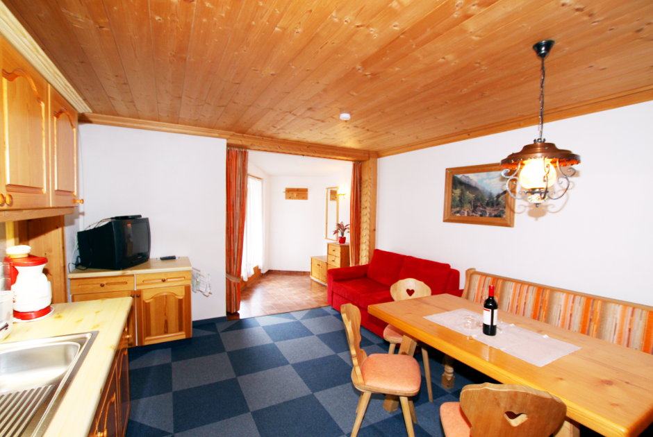 appartement holzgau 02