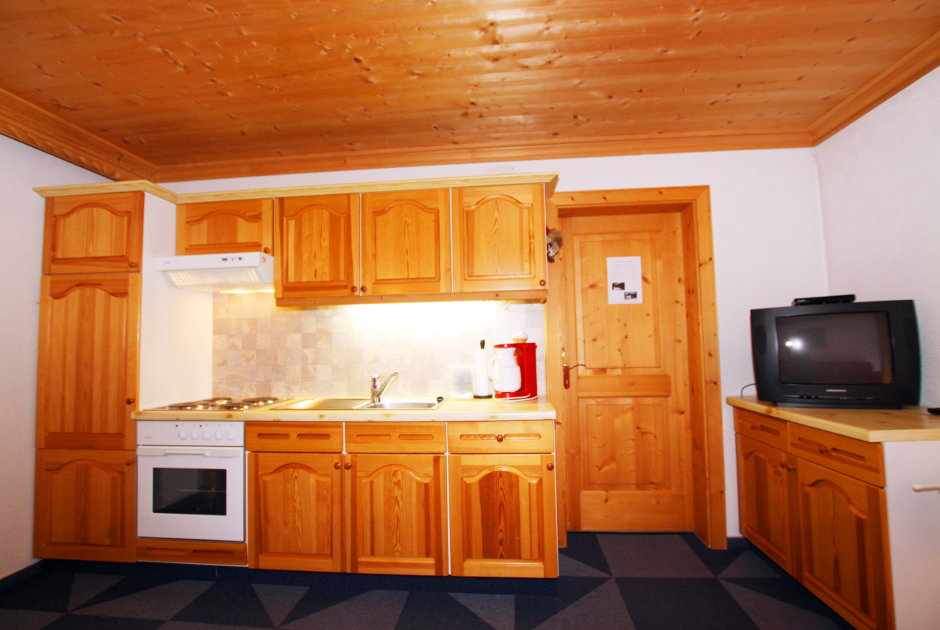appartement holzgau 03